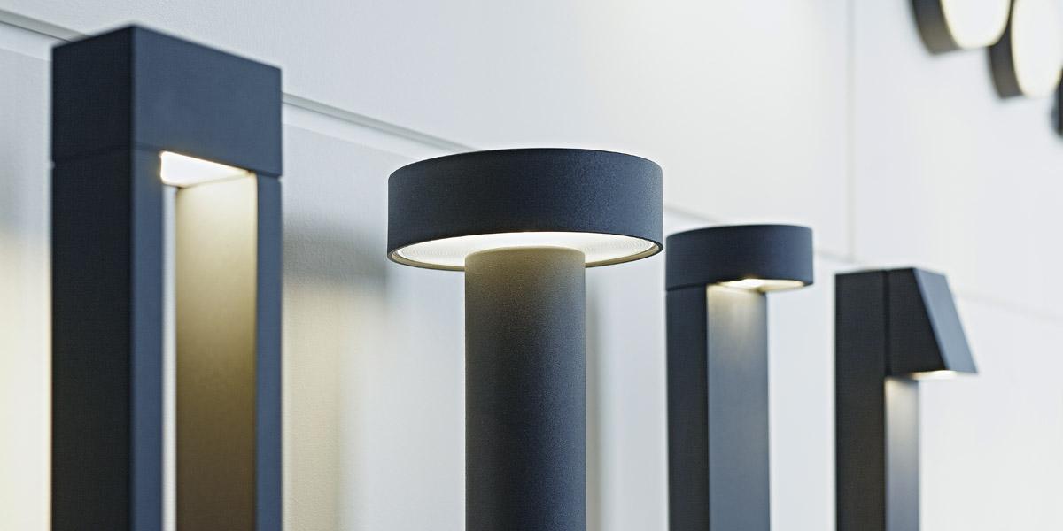 sortiment l rler licht leuchten lampen mainz. Black Bedroom Furniture Sets. Home Design Ideas