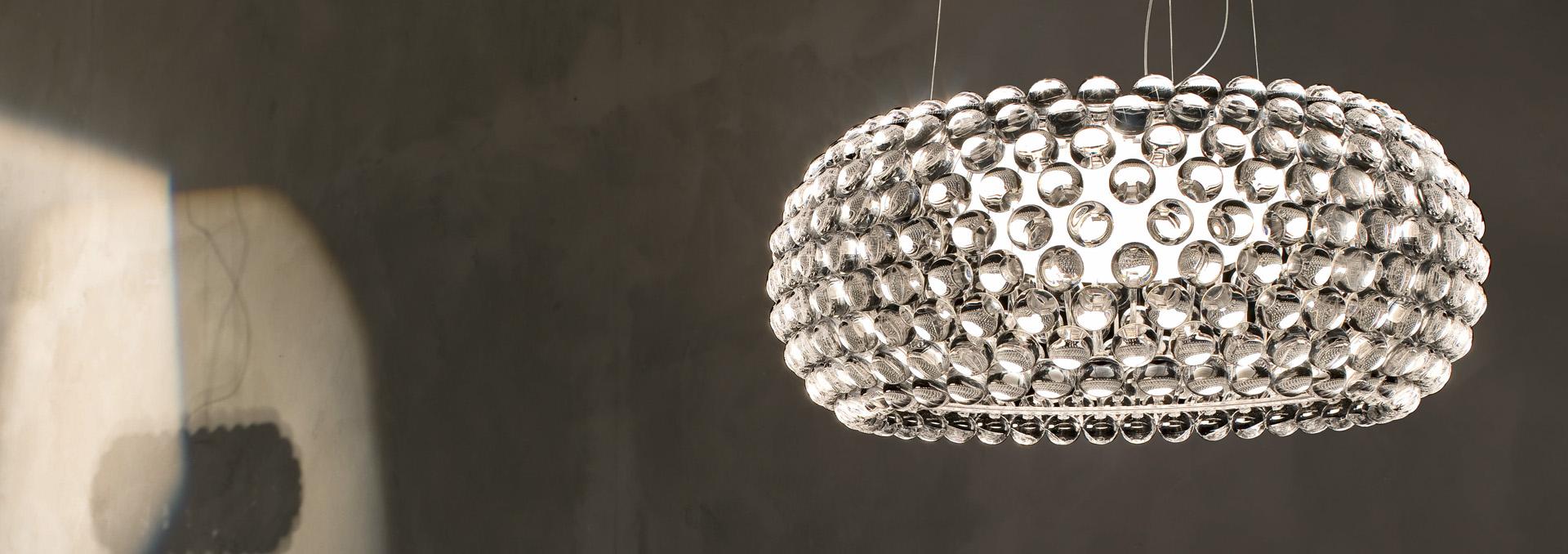 Captivating Lörler | Licht, Leuchten, Lampen | Mainz Gallery